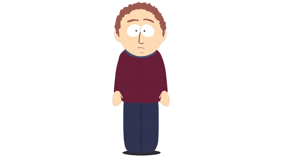 Richard tweak official south. Father clipart brown hair
