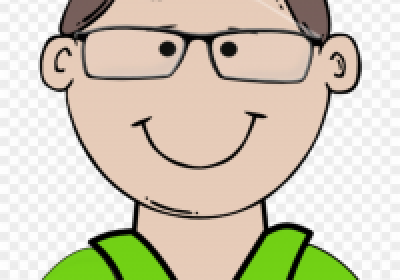 Father clipart bust. Png dlpng com