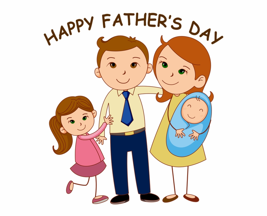 Png library stock happy. Father clipart celebration