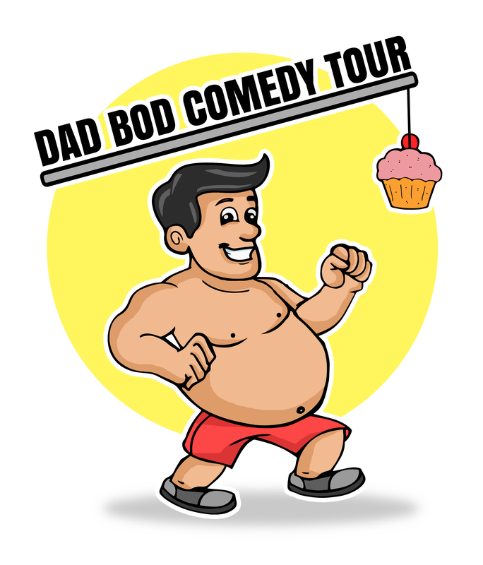 Father clipart come back. Billy hoffman the dad