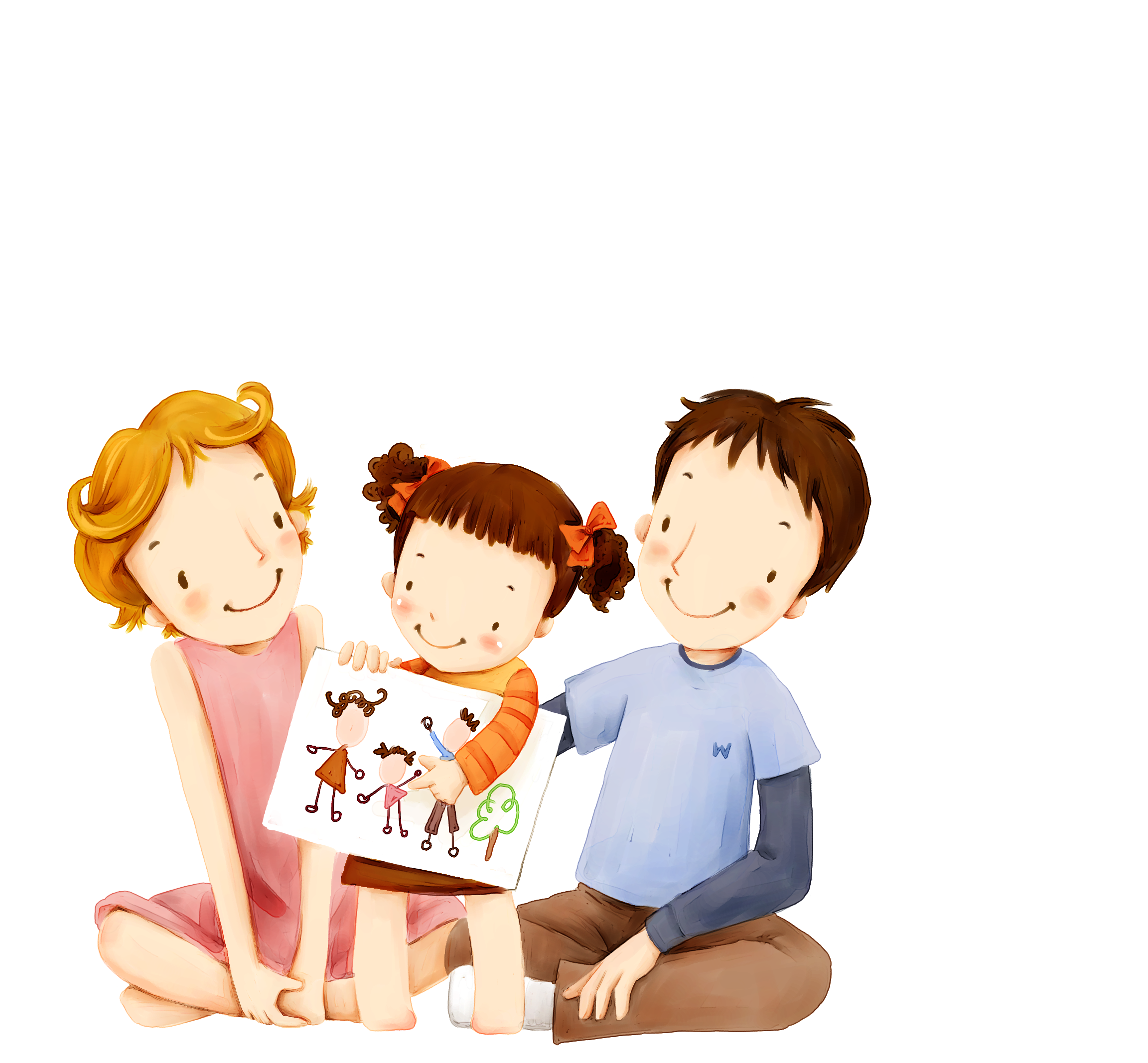 Parent clipart parent love, Parent parent love Transparent ...