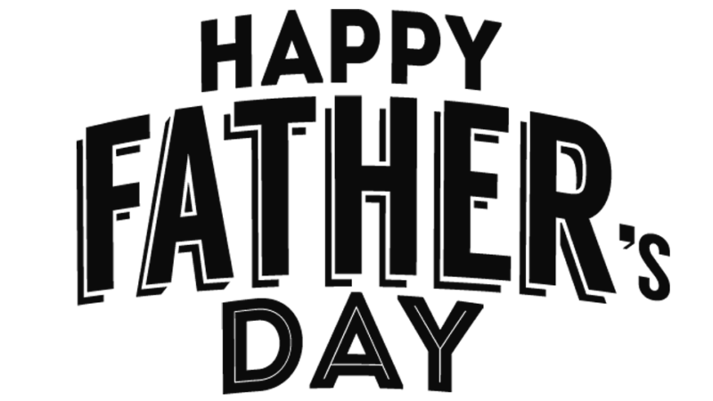 Father clipart father african american. Fathers day buffet special