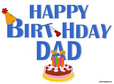 Father clipart father birthday. Pinterest