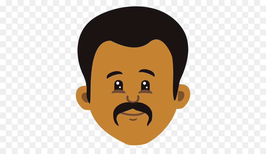 Father clipart father head. Face x making the