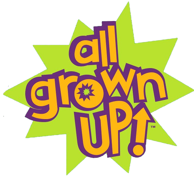 Father clipart grown up. All rugrats wiki fandom