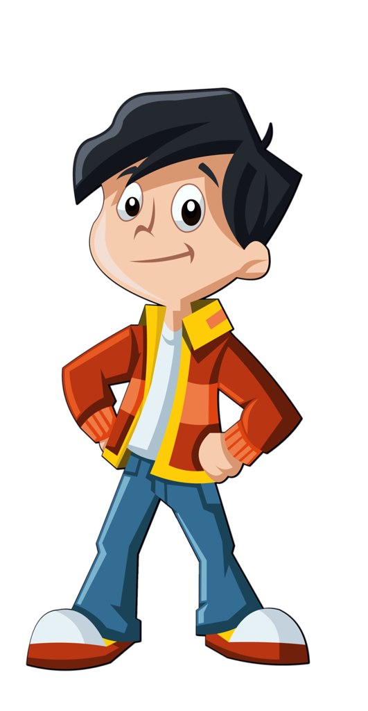 Countent png pinterest clip. Young clipart 1 boy