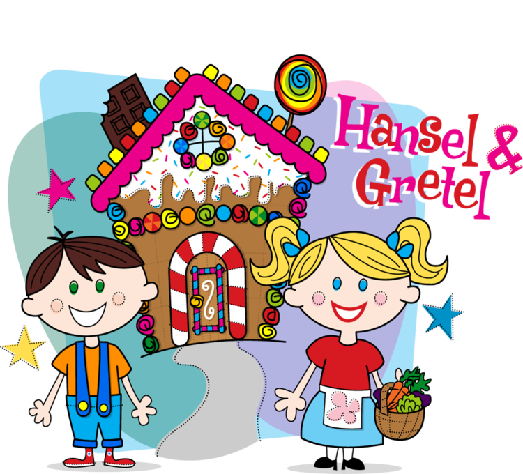 Father clipart hansel and gretel. Big kid entertainment picturepng