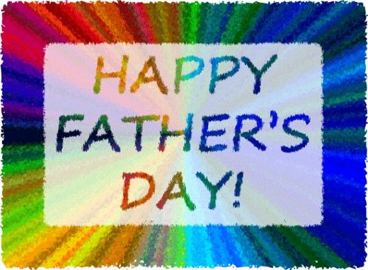Father clipart happy dad. S day clip art