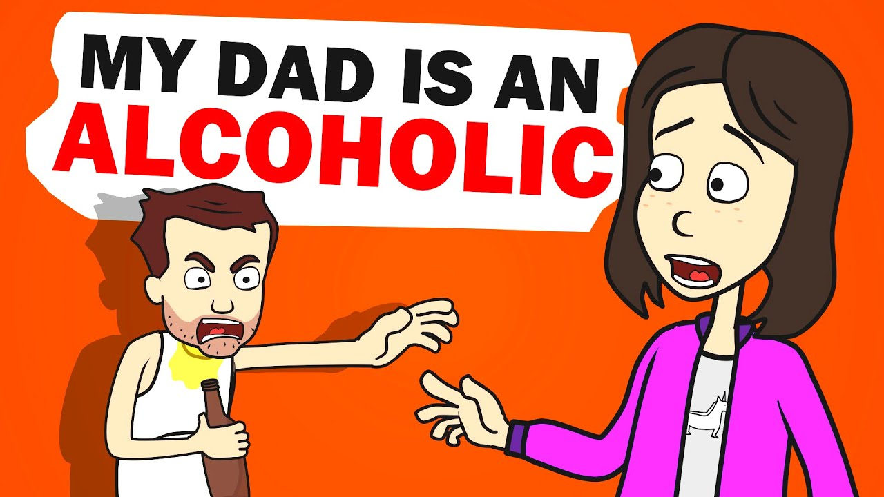 Father clipart me and my dad. Mom betrayed us became