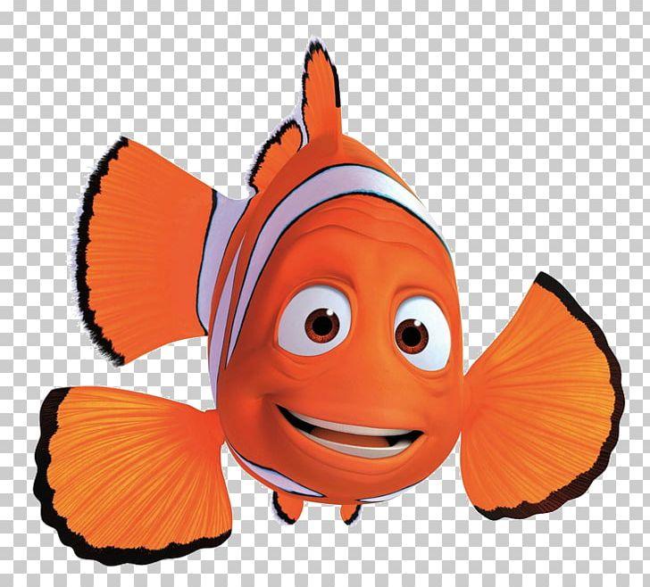 Nemo clipart father. Finding marlin pixar actor
