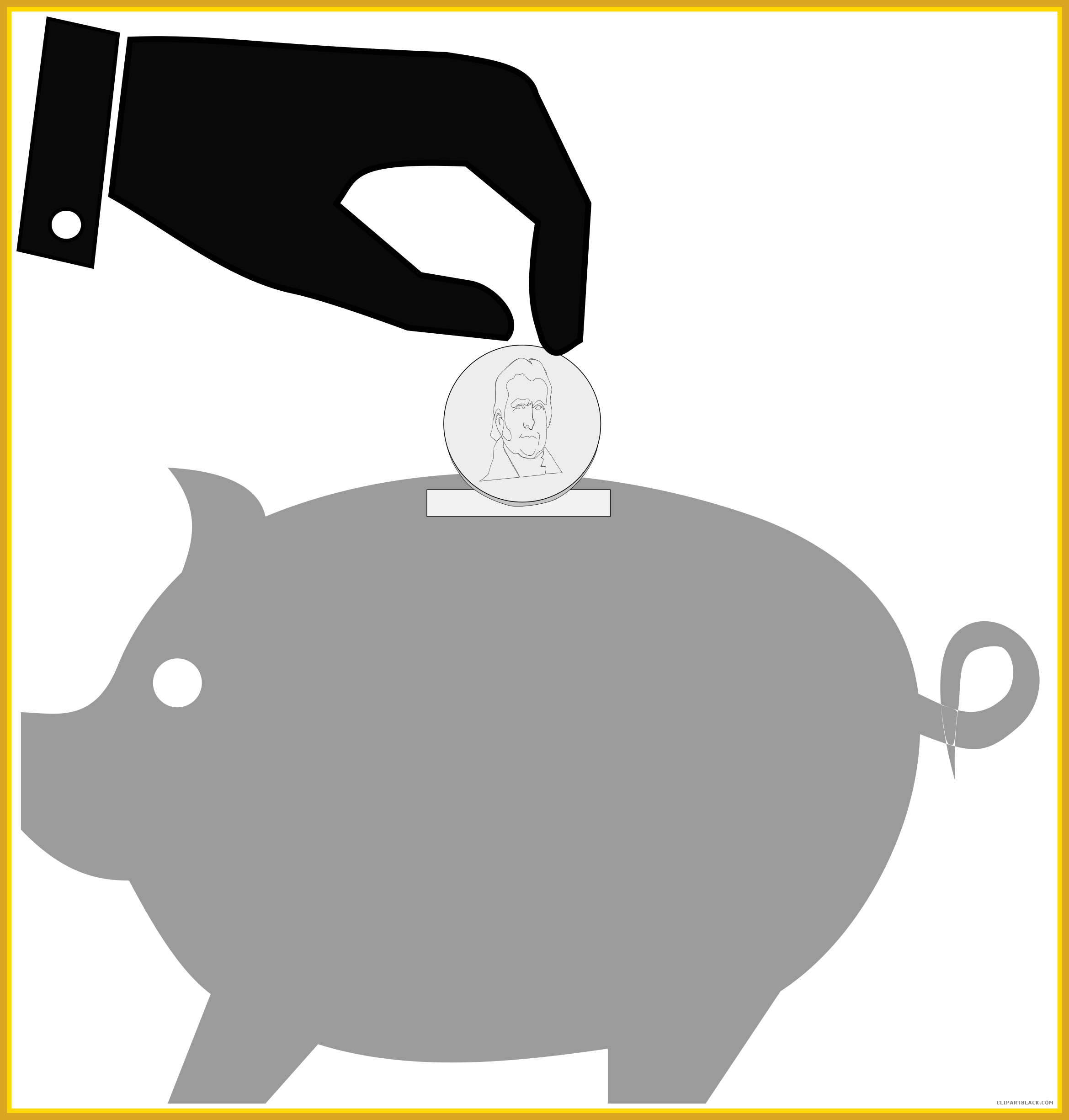 Father clipart piggy back ride. Amazing bank and falling