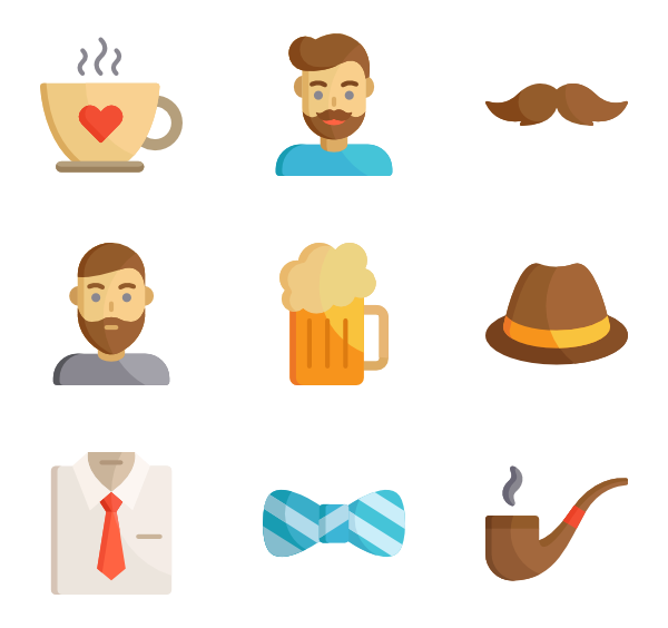 Enjoy a flaticon s. Father clipart read with dad