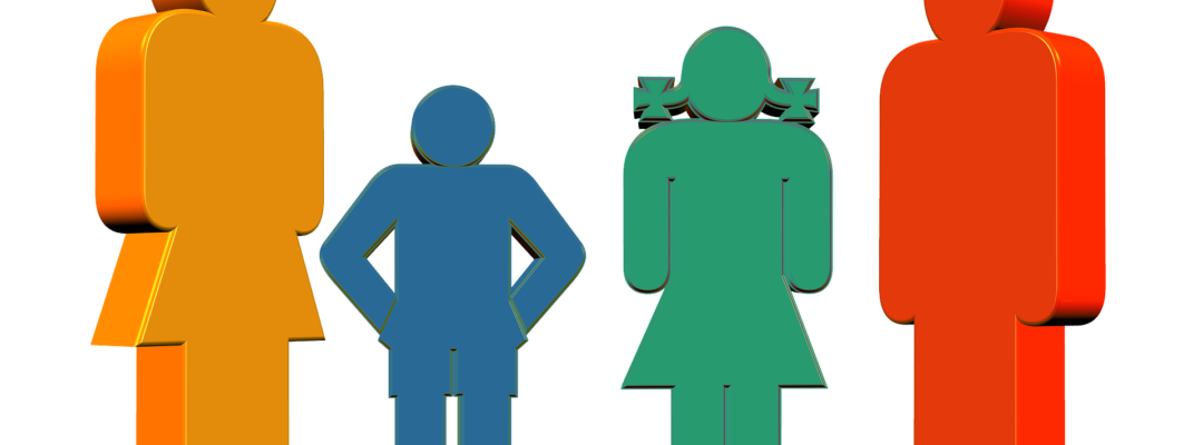Relationship goals with our. Father clipart respect parent
