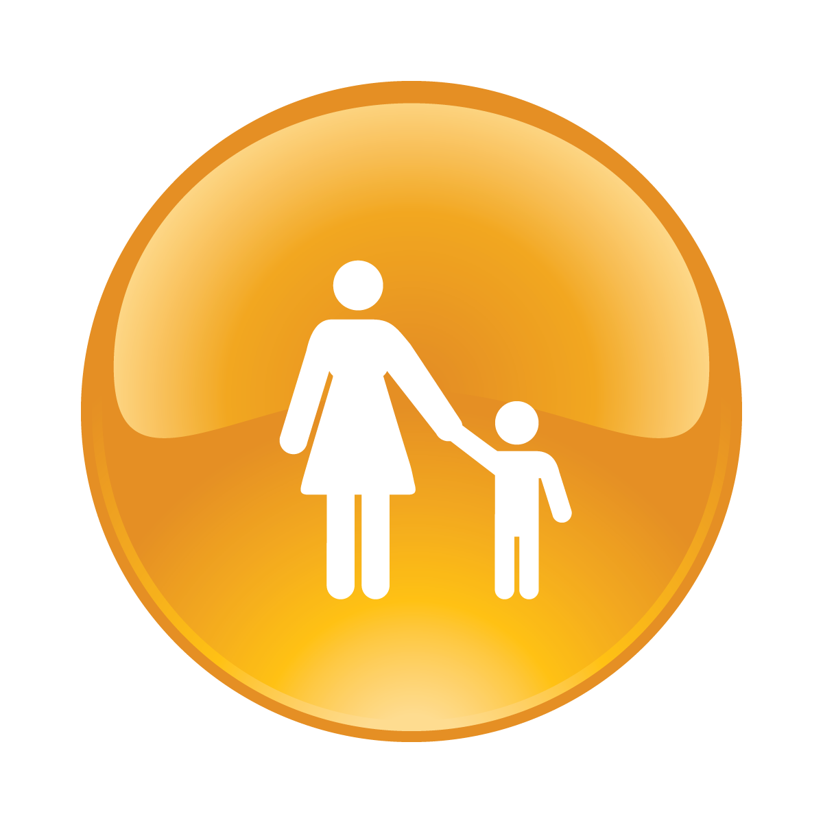 Father clipart single dad. National parents day march