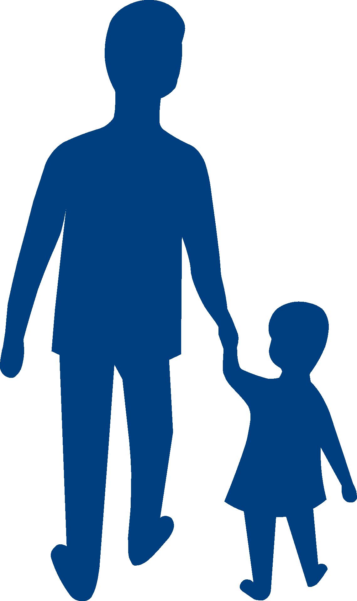 As an rdi consultant. Parents clipart parent mexican