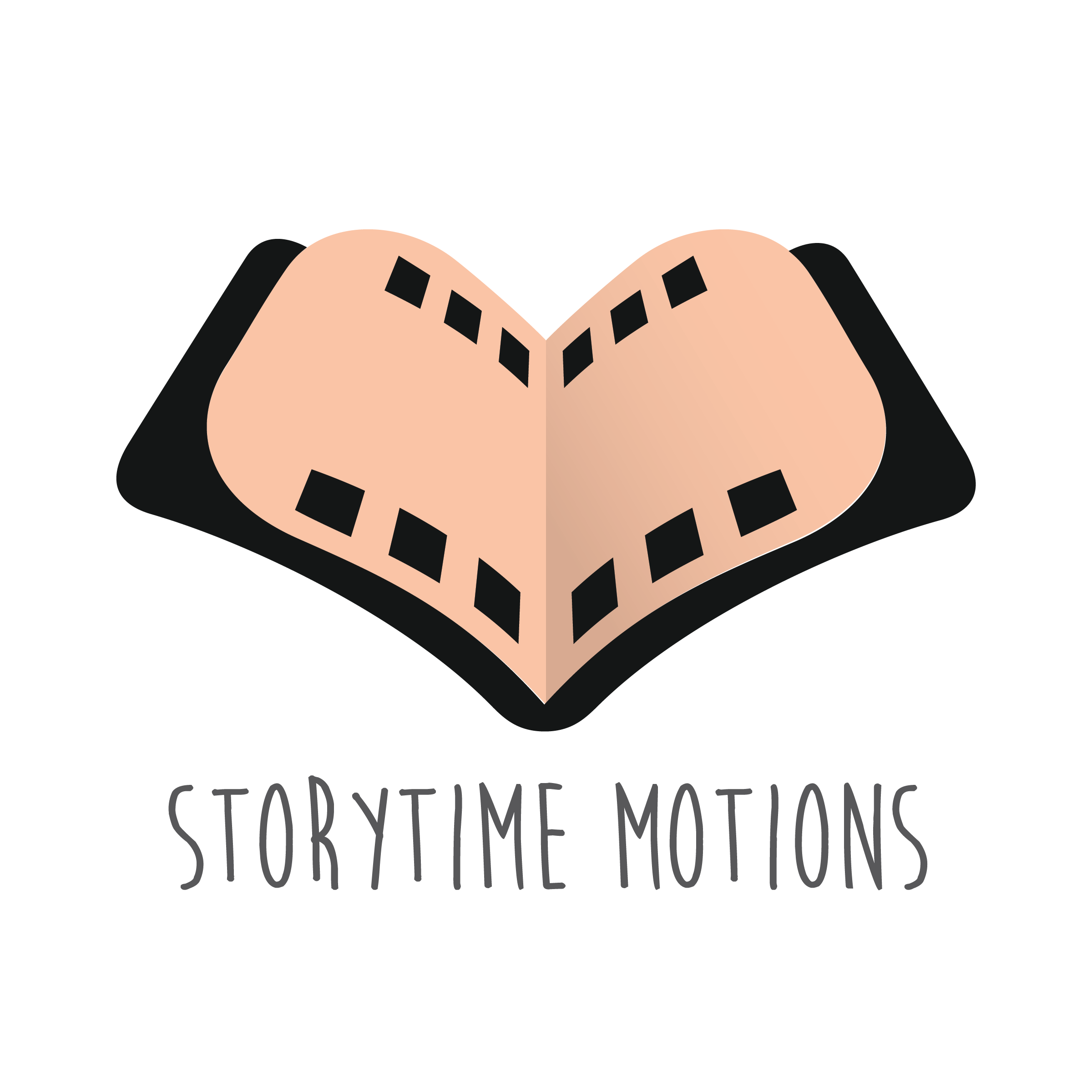 Storytime clipart storyteller. Questions motions