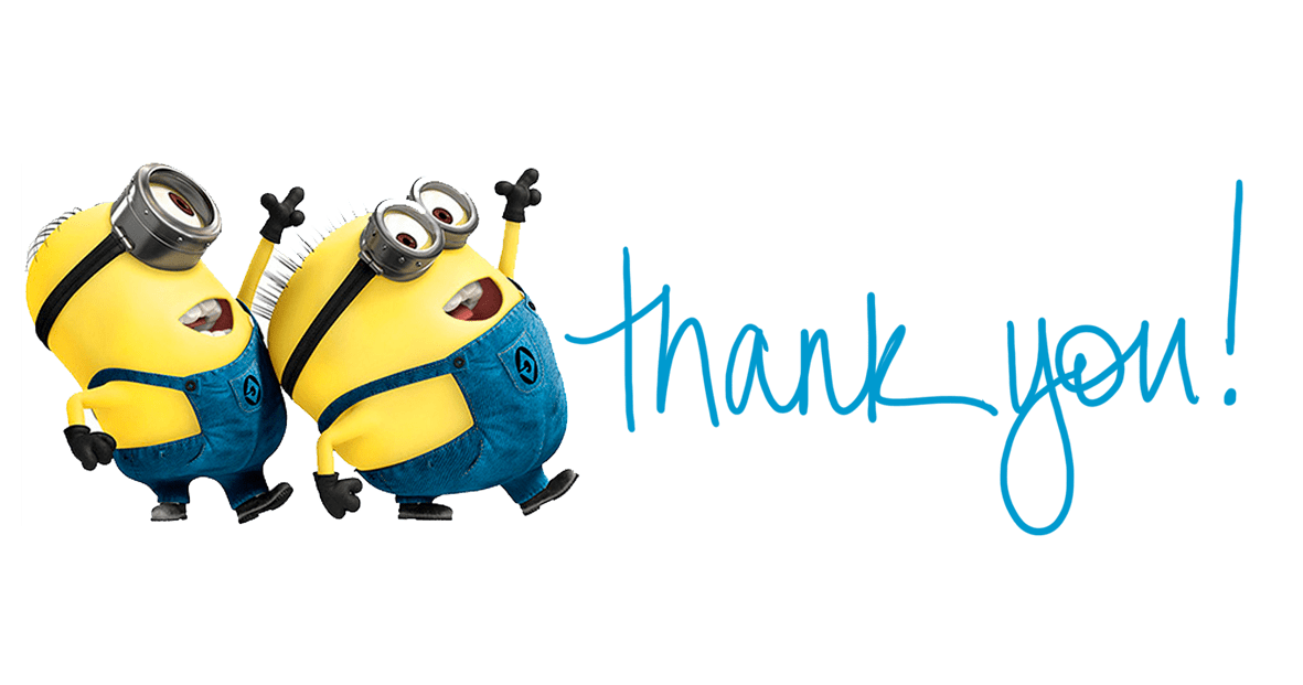 Father clipart thank you. Do this days of