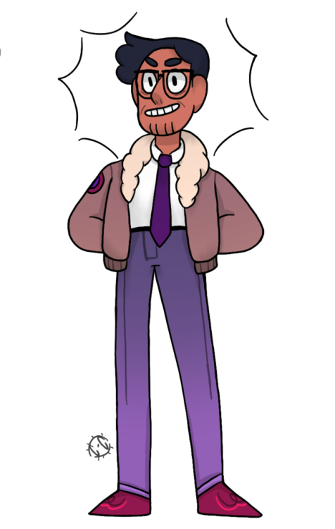 Father clipart tired dad. Very good tumblr everyone