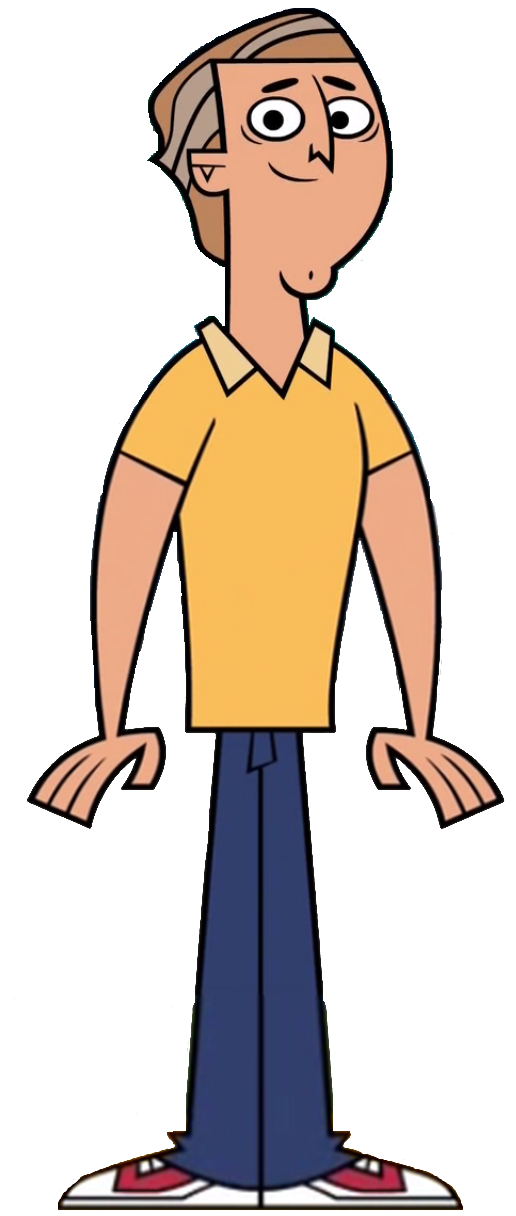 Father clipart whole body. Dwayne sr was a