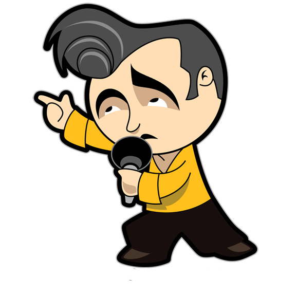 Father clipart whole body. The moz clough stuff