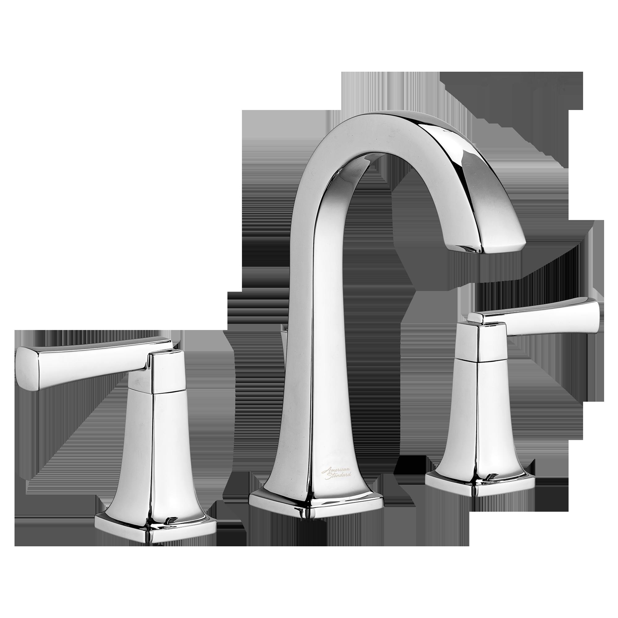 faucet clipart bath sink