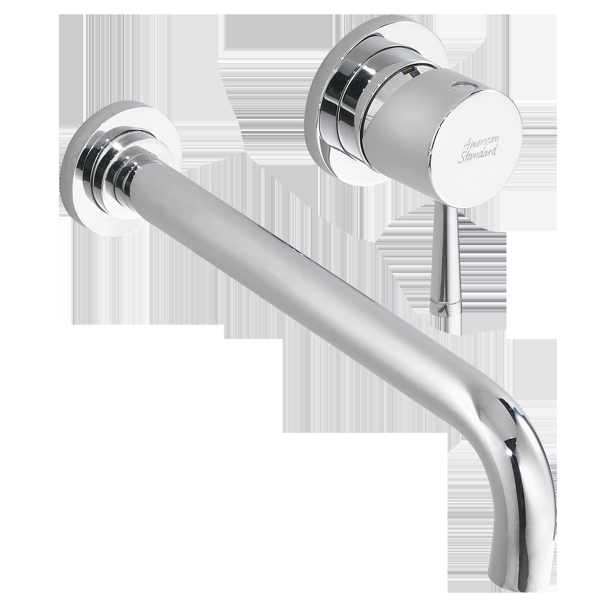 Vessel faucets bathroom sink. Faucet clipart bathtub faucet