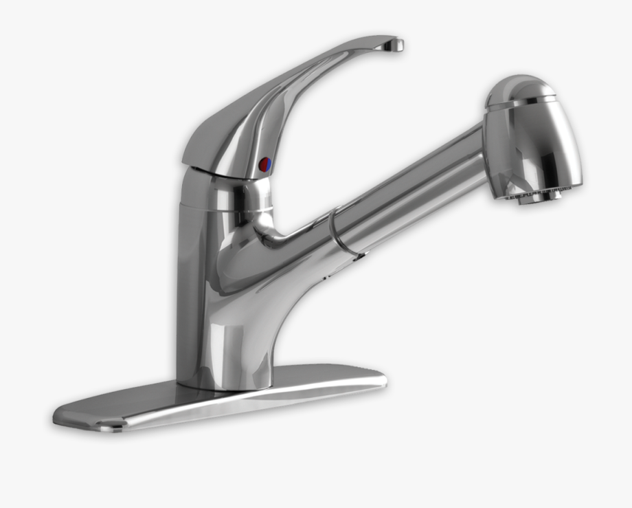 Faucet clipart, Faucet Transparent FREE for download on WebStockReview 2020
