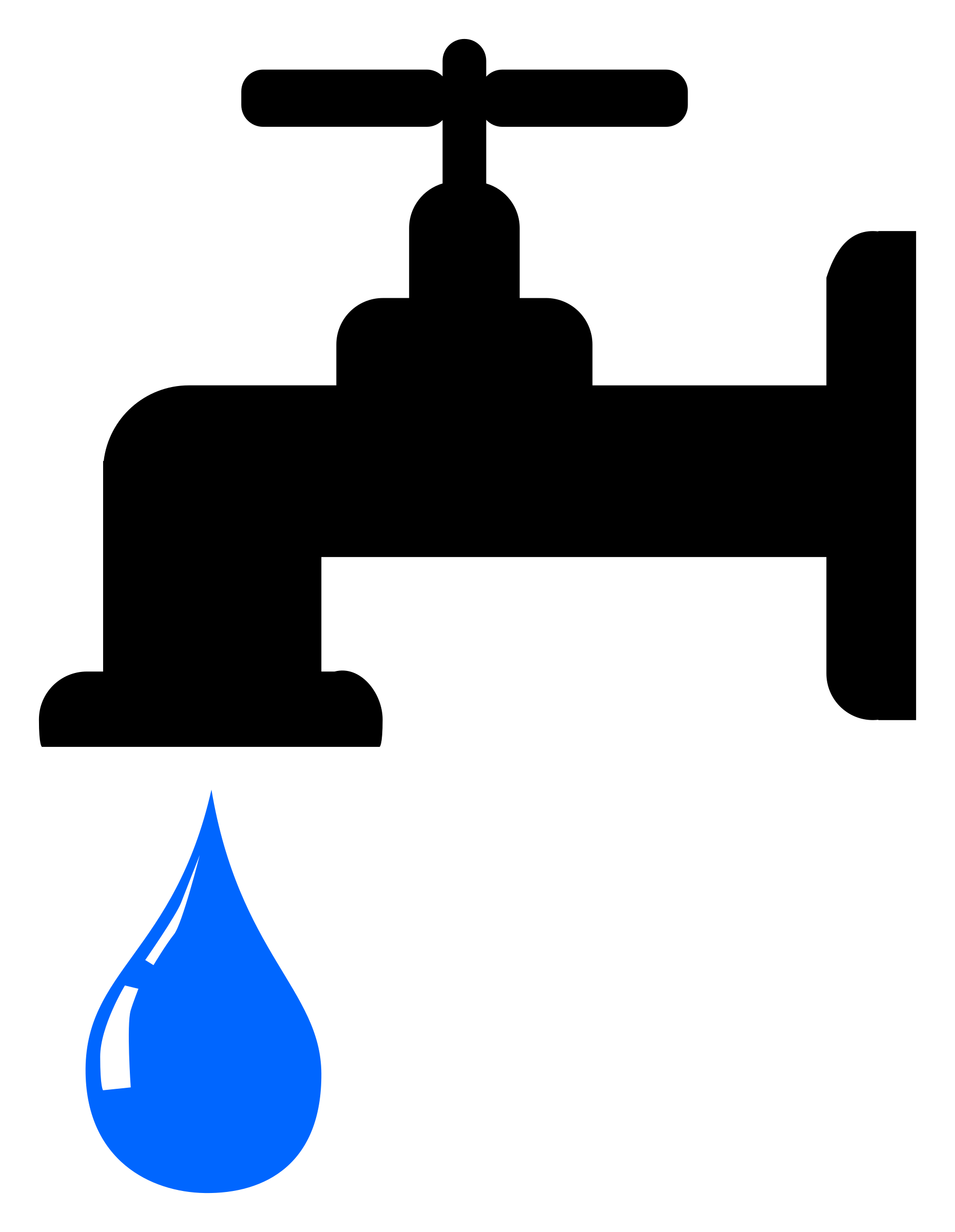 faucet clipart clip art
