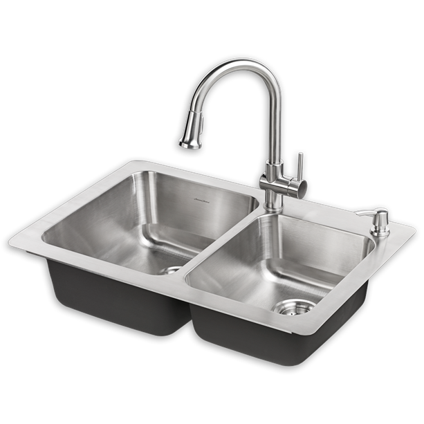 Magnificent a kitchen images. Faucet clipart dirty sink