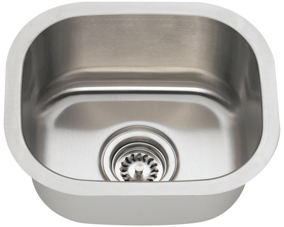 faucet clipart double sink