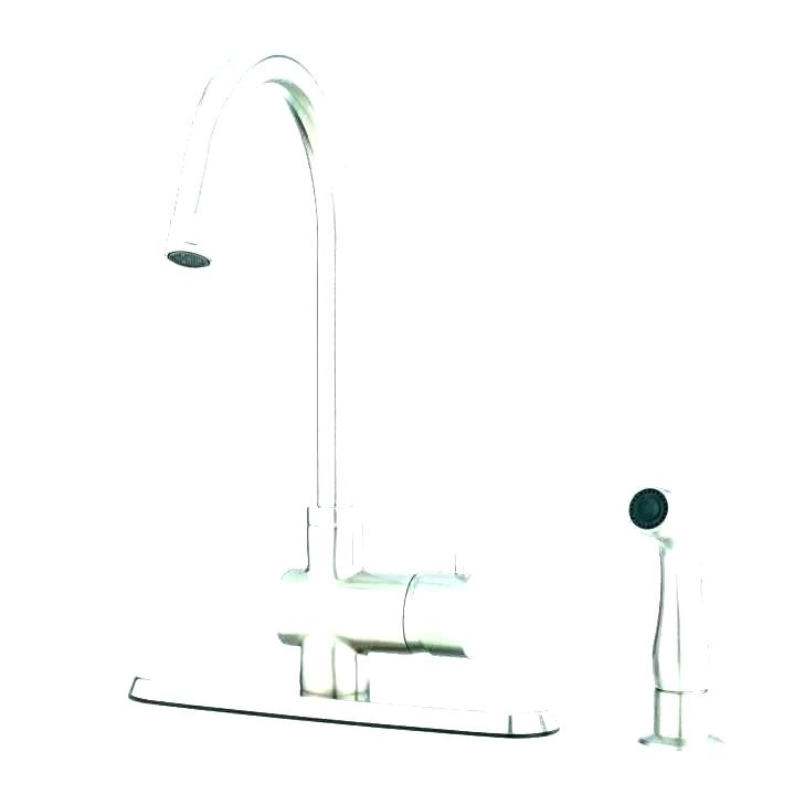 Lightshade co . Faucet clipart drippy