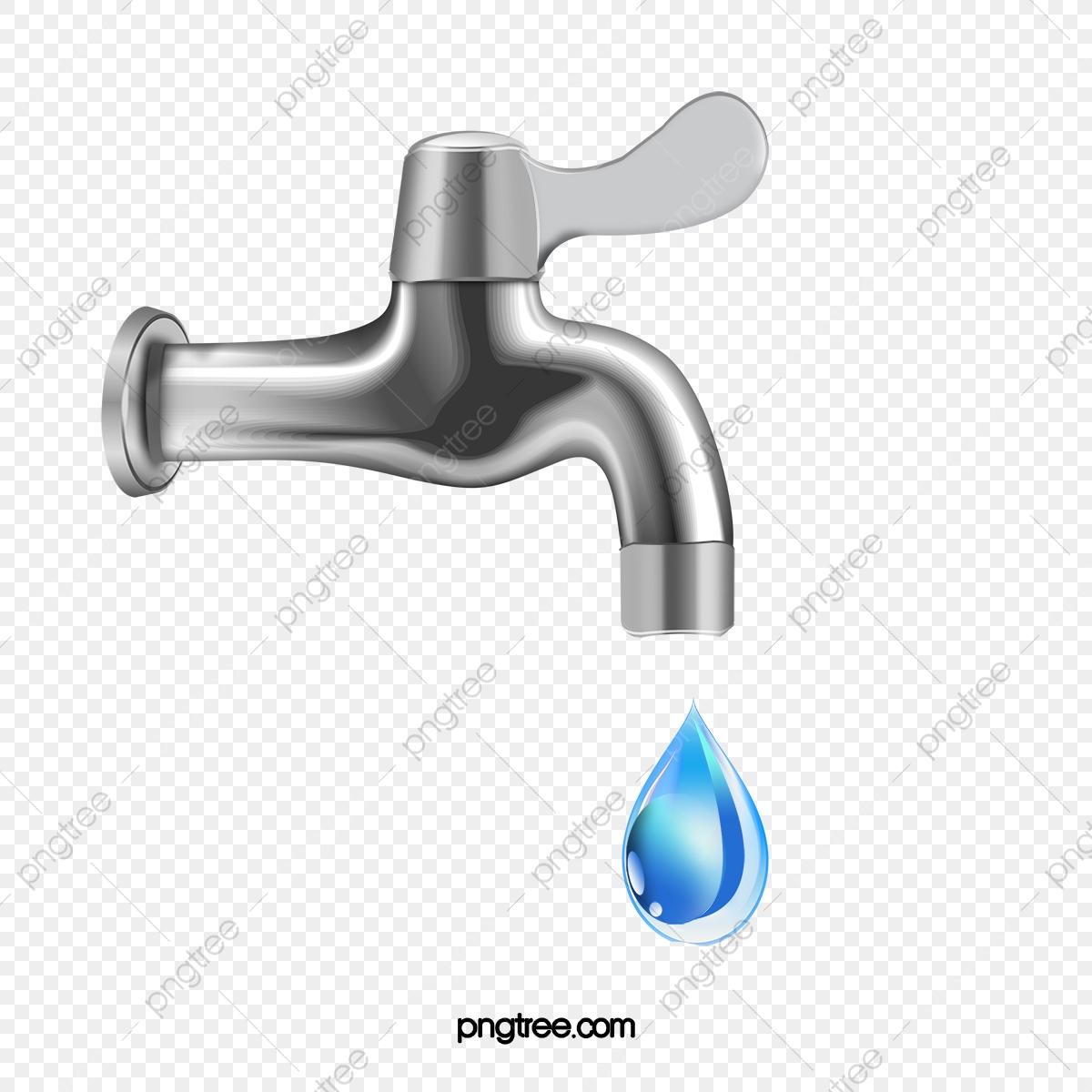 Faucet clipart drop. Drops png transparent image