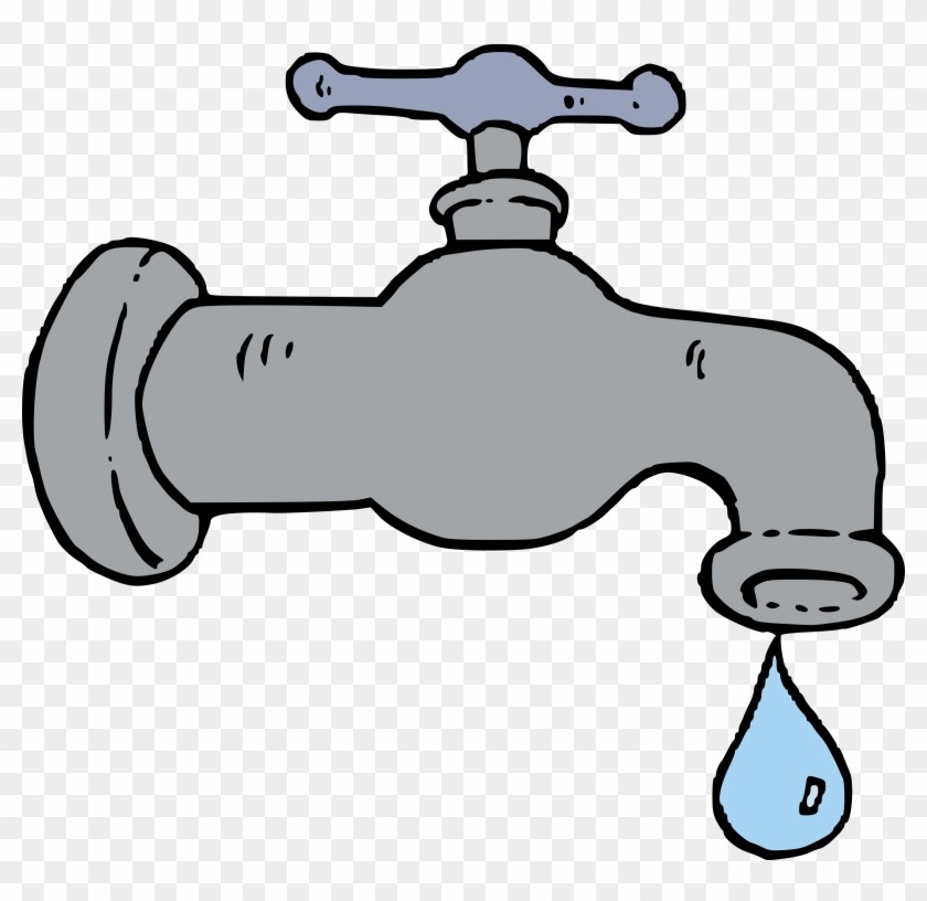 Png portal . Faucet clipart fauset
