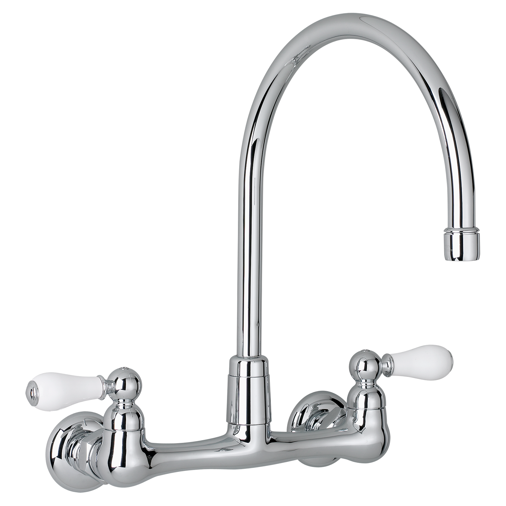 Modern photo products austinmartin. Faucet clipart kitchen faucet