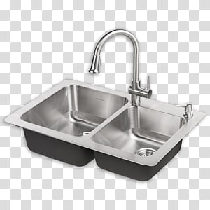 Weight euclidean weighing scale. Faucet clipart lab sink