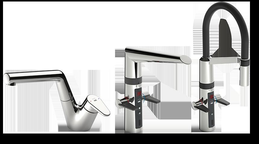 Faucet clipart lab sink. Oras faucets taps mixers