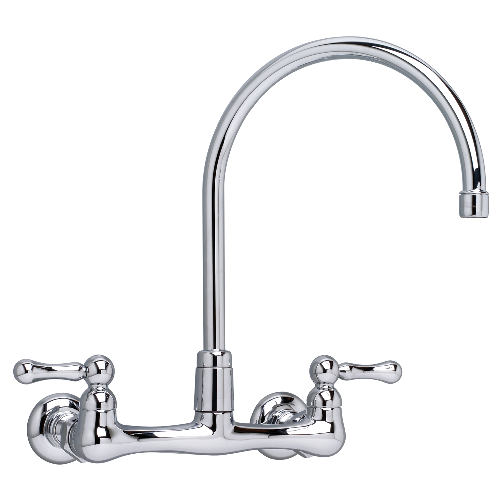 Commercial faucets bathroom american. Faucet clipart lab sink