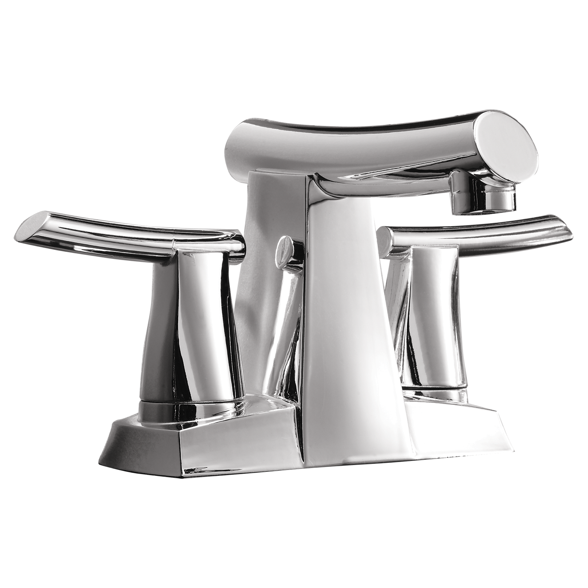 Faucet clipart lab sink. Bathroom faucets tub fillers