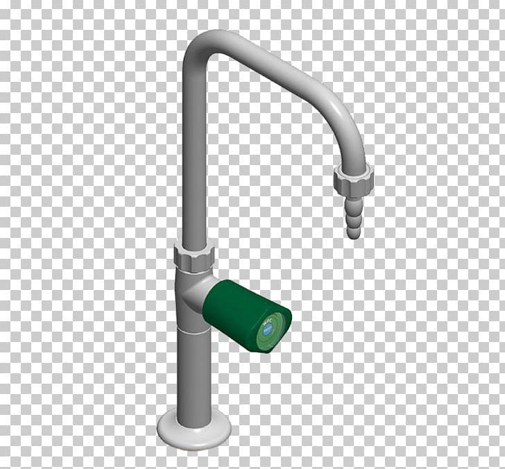 Faucet clipart lab sink. Handles controls laboratory valve