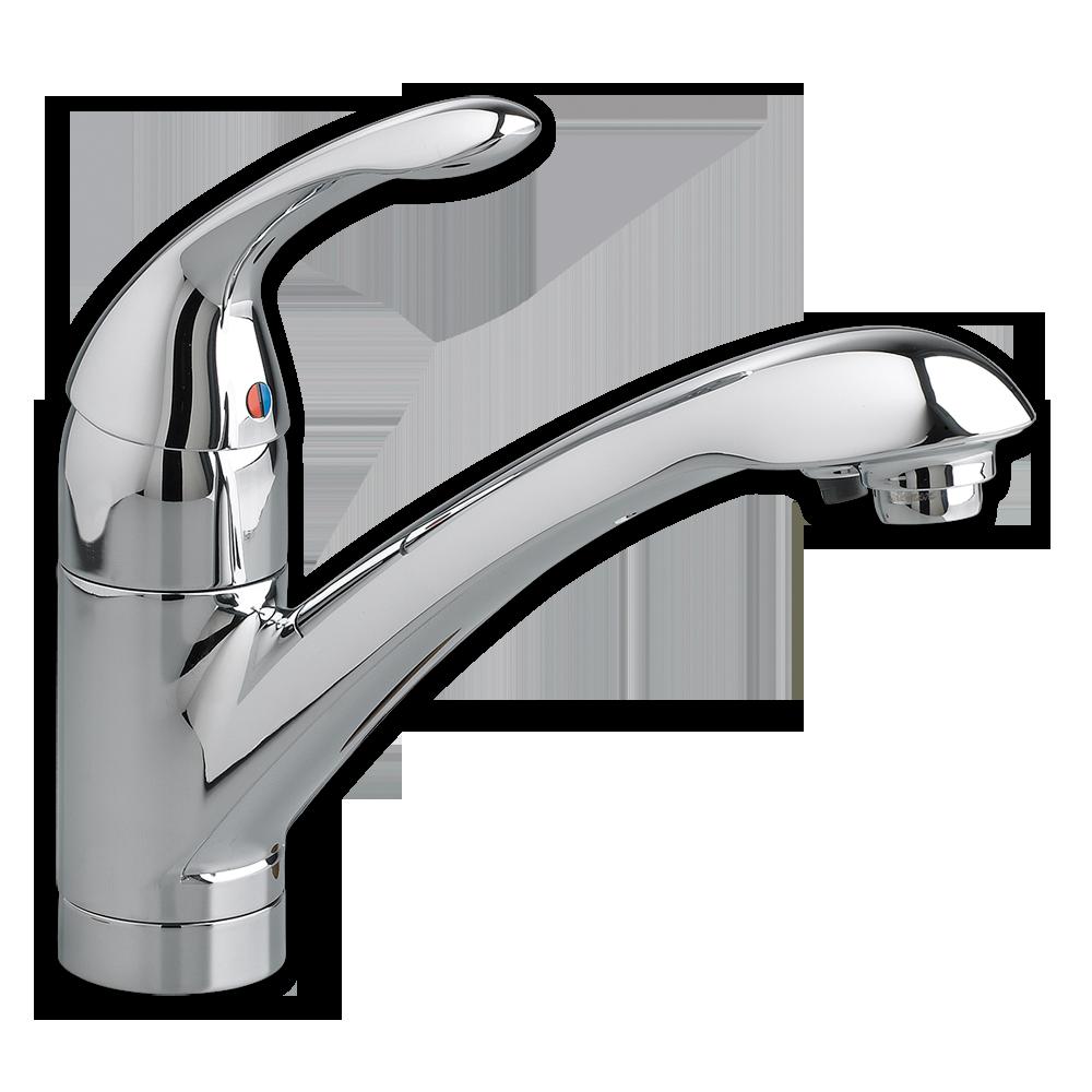 Faucet clipart nal, Faucet nal Transparent FREE for ...