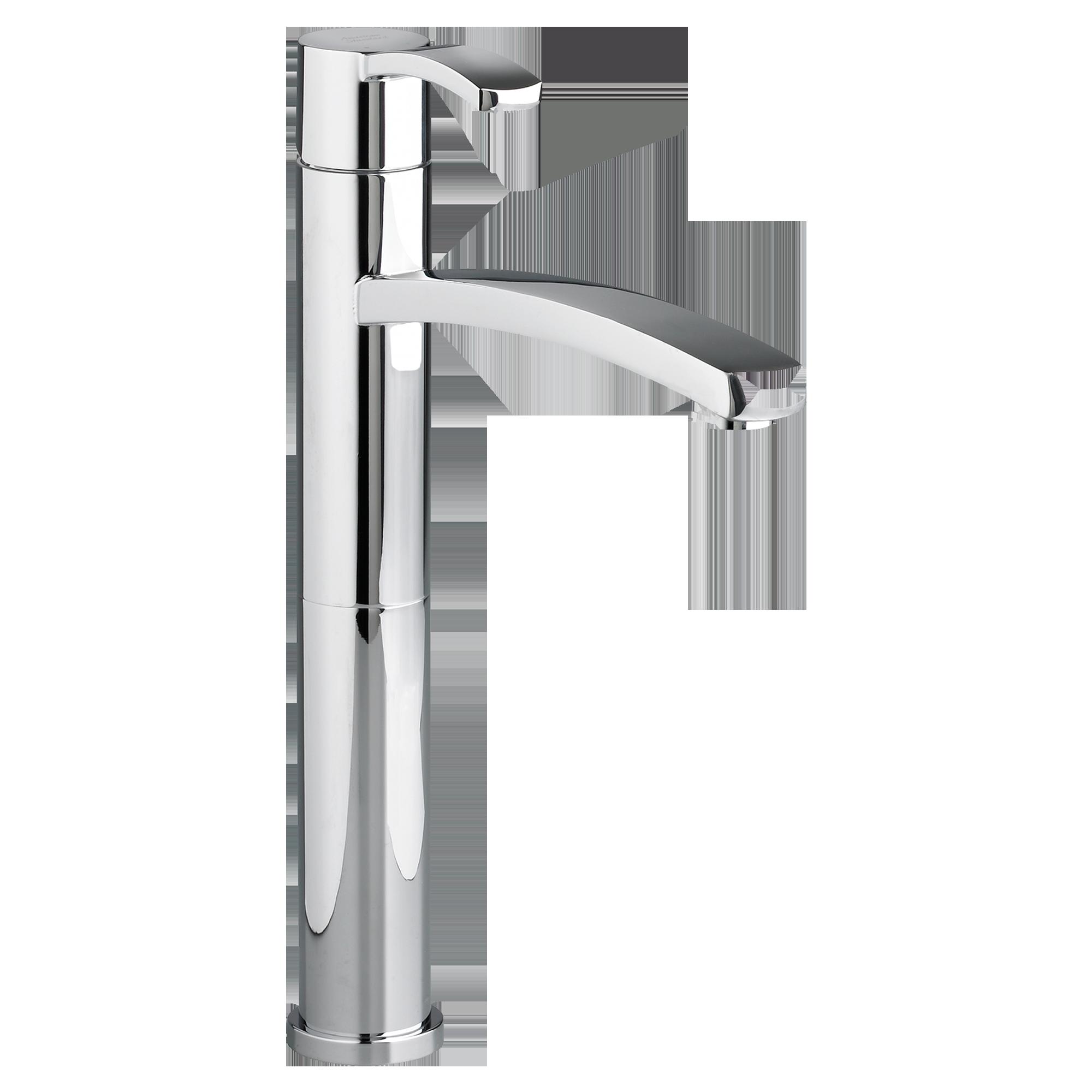 Vessel faucets bathroom sink. Faucet clipart shower faucet