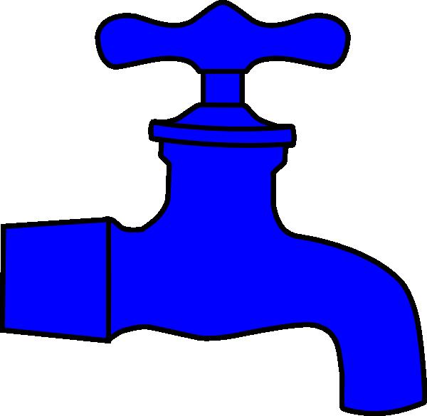 Faucet shower faucet