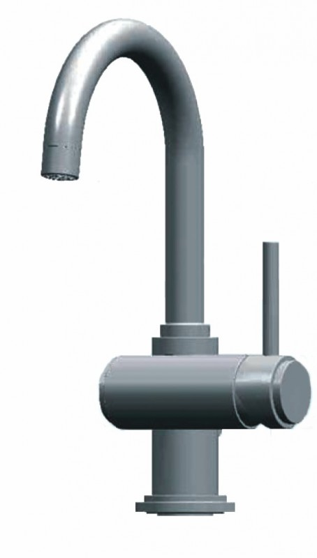 Faucet clipart sink faucet. Free cliparts download clip