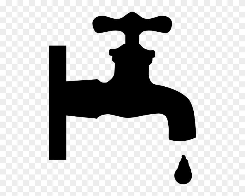 Faucet clipart svg. Download free png clip