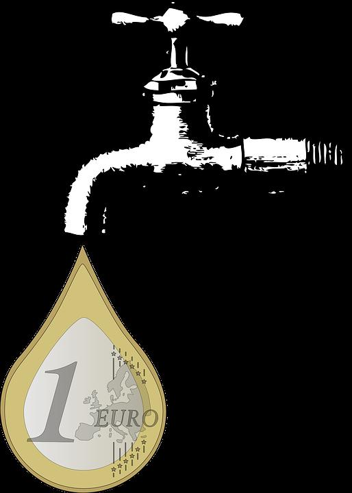 faucet clipart transparent