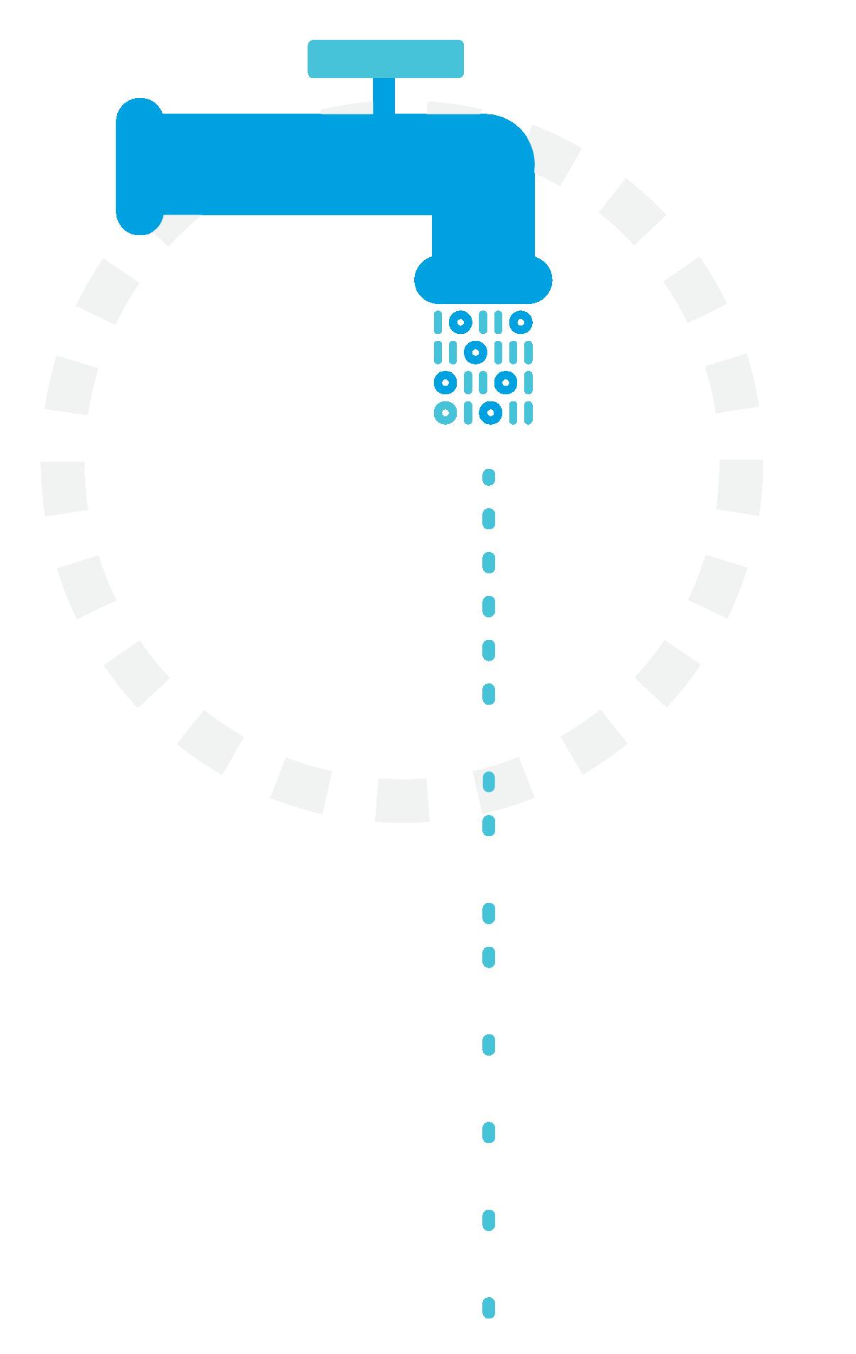 faucet clipart utility