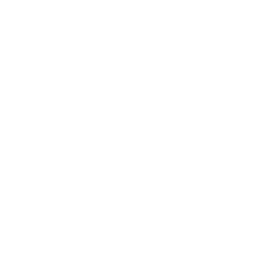 Installation repair integrity plumbing. Faucet clipart warm water