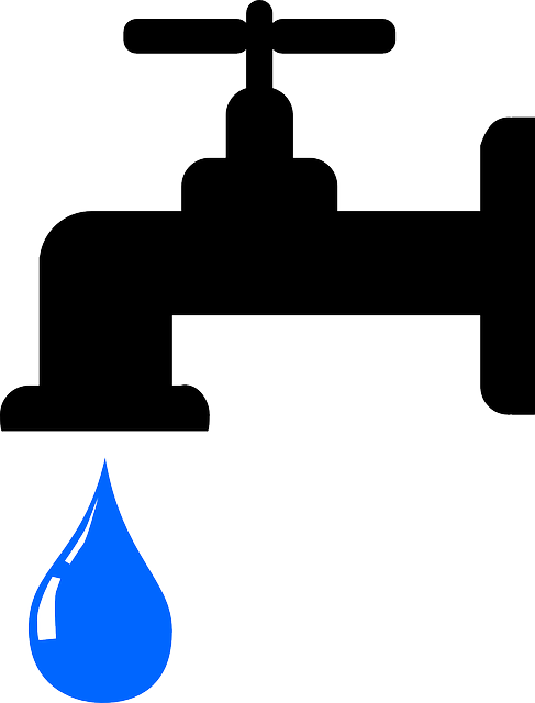 Faucet clipart warm water. Missoula s company sold