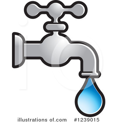 Faucets cliparts free download. Faucet clipart water company