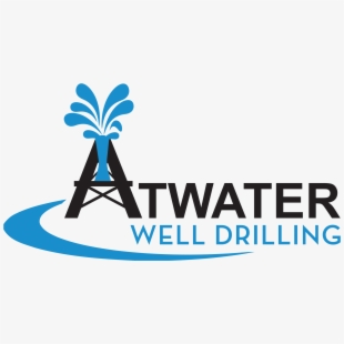 Well drilling . Faucet clipart water company